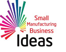 Thesis on small scale industries in india pdf